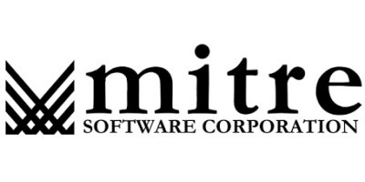 Mitre Software Corporation
