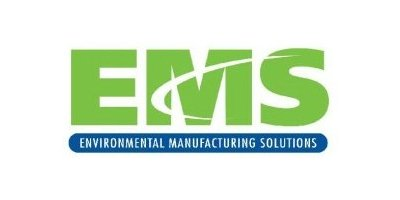 Environmental manufacturing Solutions (EMS)