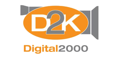Digital 2000 Inc.