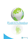 World ETS Database Brochure