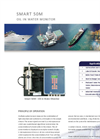 Smart - Model PFM 107 - Oil In Water Monitor Brochure