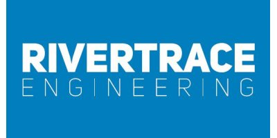 Rivertrace Engineering Ltd