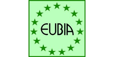 European Biomass Industry Association (EUBIA)