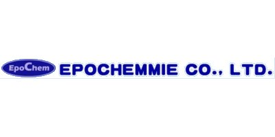 Epochemmie CO.,LTD.