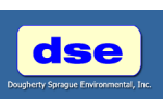 Dougherty Sprague Environmental, Inc.
