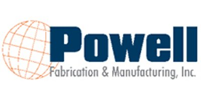 Powell Fabrication & Manufacturing, Inc.
