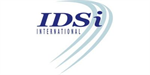 IDSi International