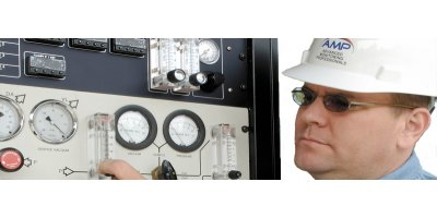 Gas Analyzer Operation & Maintenance Training