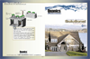 Quanics - AeroCell - Bio Coir Single Family Residential Systems Brochure