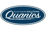 Quanics Incorporated