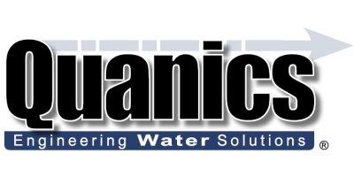 Quanics Incorporated