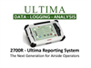 Ultima - 2700R - Next Generation for Airside Operators – Presentation