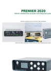 Premier Remote - 2020 - Trusted Reliabilty without Compromise – Brochure