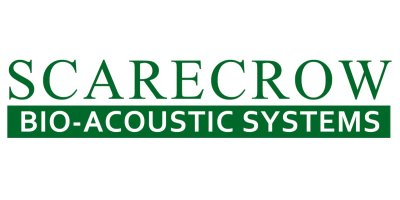 Scarecrow Bio-Acoustic Systems Limited