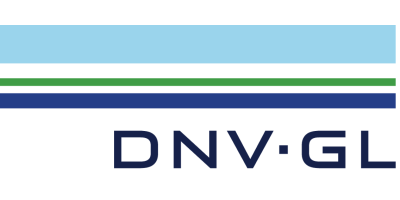 DNV Software Training