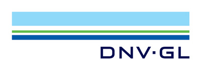 DNV GL - Software