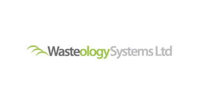 Wasteology Systems Ltd
