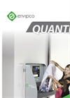 Quantum Reverse Vending Machine Brochure