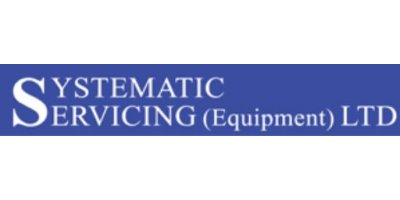Systematic Servicing (Equipment) Limited