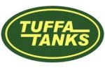 Tuffa UK Limited