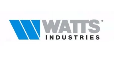 Watts Industries Europe B.V.