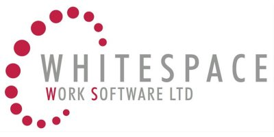 Whitespace Work Software Ltd