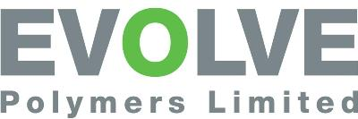 Evolve Polymers Limited
