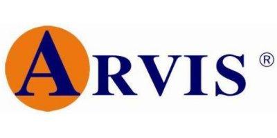 ARVIS Environmental Enterprises of Greece SA