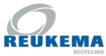 Reukema Recycling - Reukema Groep B.V.
