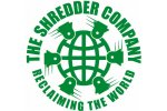 The Shredder Company (TSC)