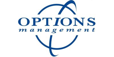 Options Management Ltd