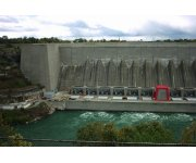 C2ES: Canadian hydropower could help states achieve carbon-cutting goals