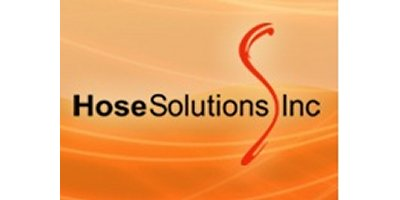 Hose Solutions Inc