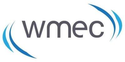 WMEC Limited