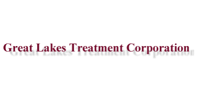 Great Lakes Treatment Corp.