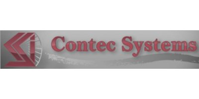 Contec Systems