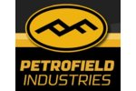 Petrofield Industries