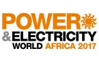 Power and Electricity World Africa 2017