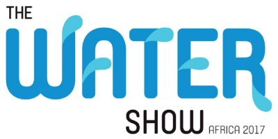 The Water Show Africa 2017
