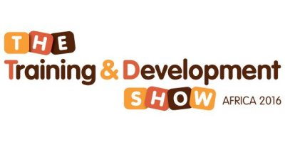 The Training & Development Show Africa - 2016