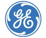 GE Analytical Instruments launches Cleaning Validation Re-Imagined Initiative