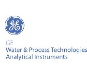 Environmental Excellence Awards for GE Analytical Instruments in 2013