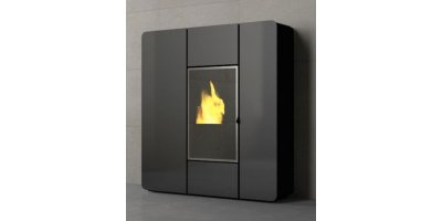 Eneide - Thermo Stoves