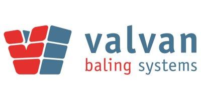 Valvan Baling Systems NV