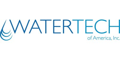 Watertech of America, Inc.