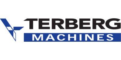 Terberg Machines B.V.