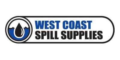 West Coast Spill Supplies Ltd.