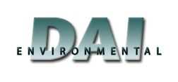 DAI Environmental Inc.