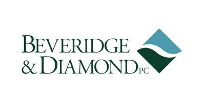 Beveridge & Diamond, P.C.