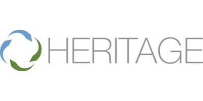 Heritage Interactive Services, LLC